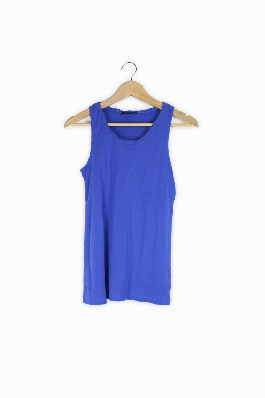 Second Hand Clothes Pre-Owned Clothing   Oafo