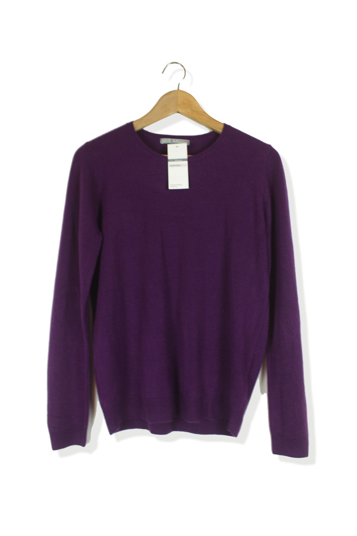 Co And Jumpers Cardigans Women amp; Oafo Marks Second Spencer qPwOngwv
