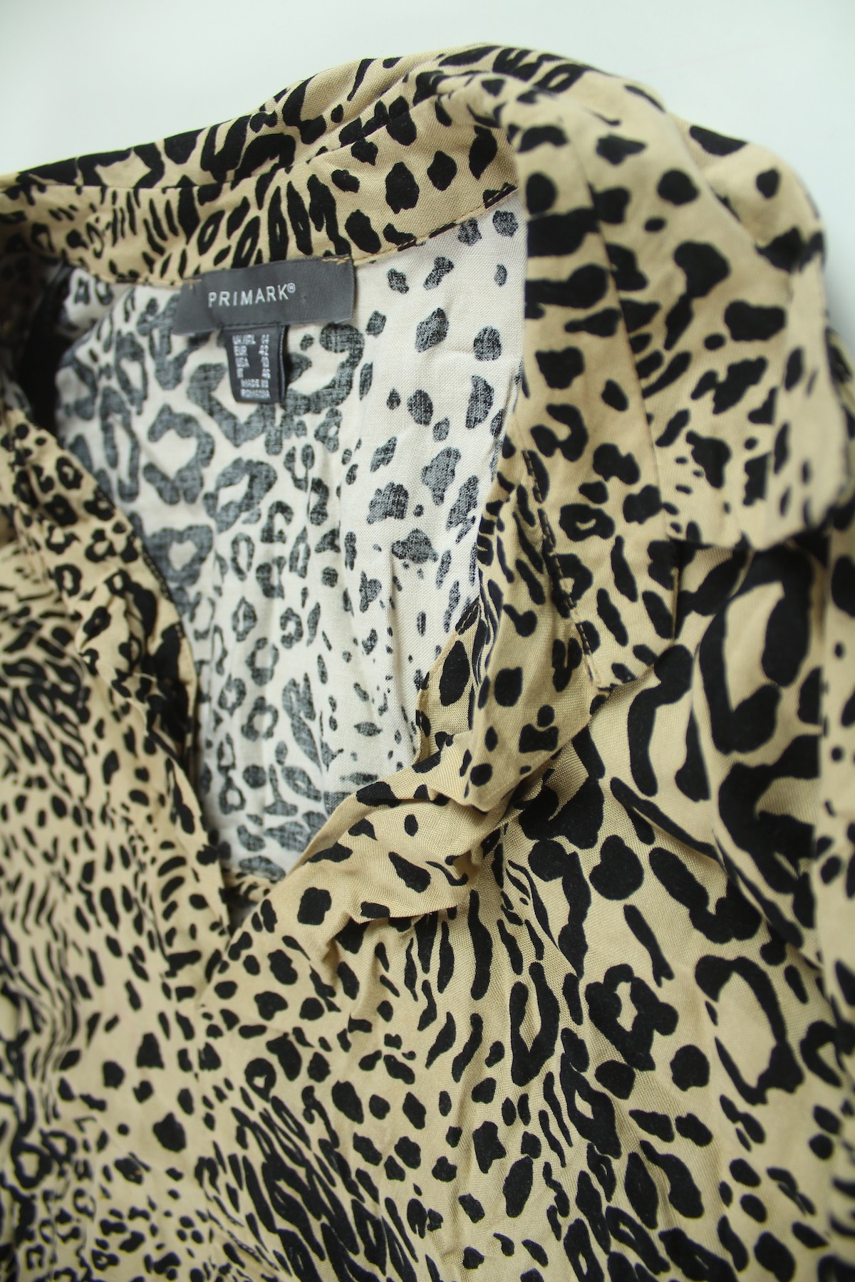 Second Hand Womens Clothing